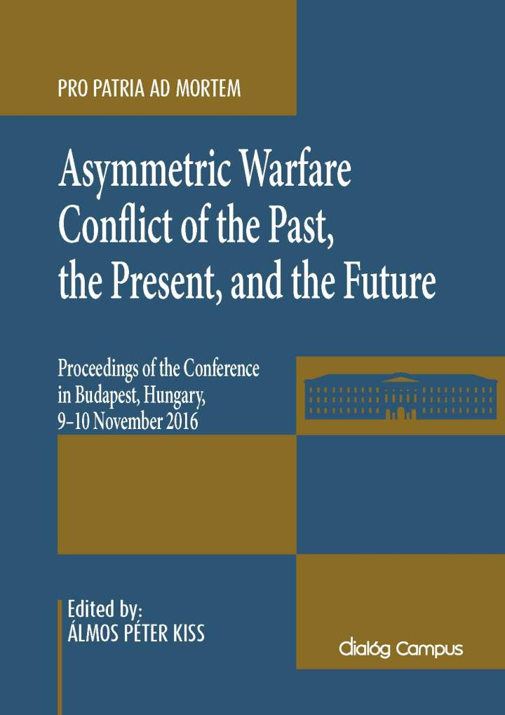 asymmetricwarfareconf